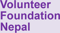 Volunteer Foundation Nepal